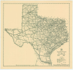 619px-1933_Texas_state_highway_map