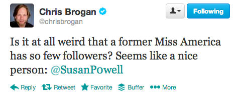 Twitter___chrisbrogan__Is_it_at_all_weird_that_a_former____