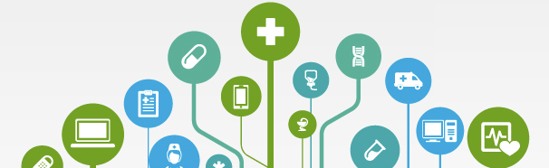 Medicine_in_the_Digital_Age___edX