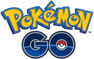 Pokemon_Go