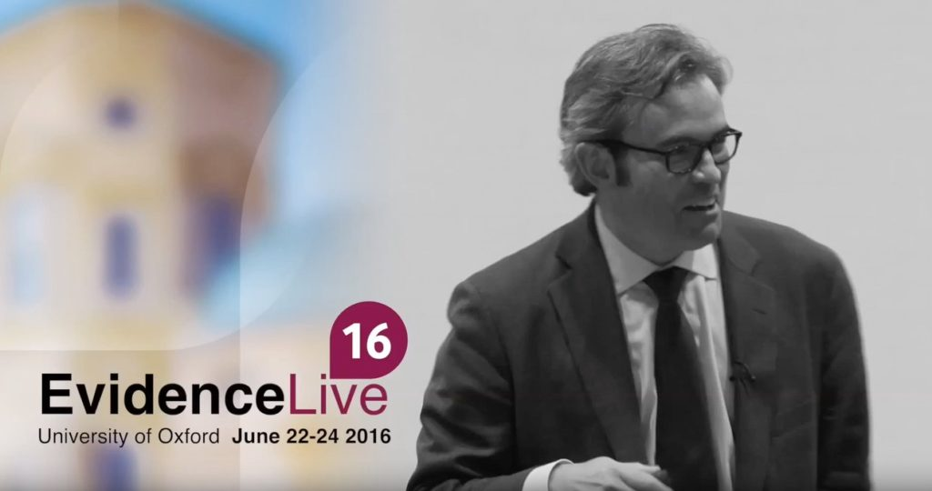 Victor_Montori_-_How_do_we_make_evidence_care__-_YouTube