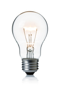 Idea economy