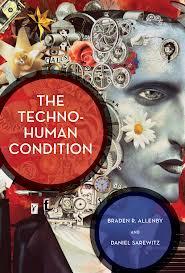 Techno-Human Condition