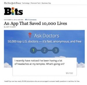 bits-1