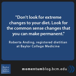 Baylor_College_of_Medicine_-_Google_