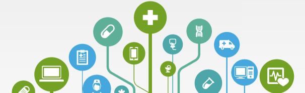 Medicine_in_the_Digital_Age___edX