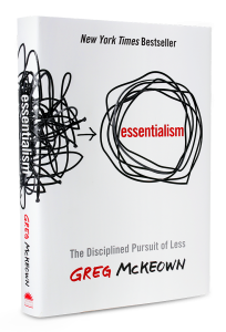 book-essentialism-best_seller@2x