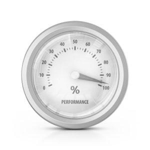 PerformanceMeter