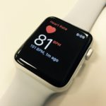 Aetna Free apple watch
