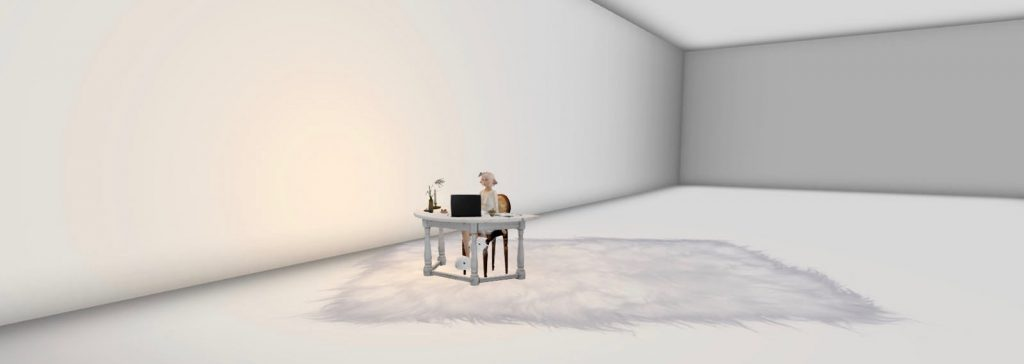 medical virtualist