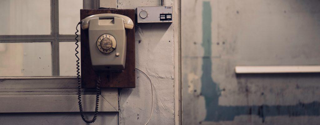 Voalte phone
