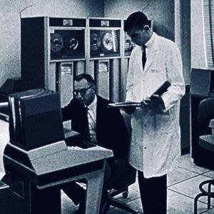 doctors online presence