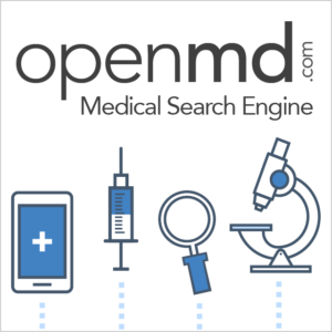 OpenMD