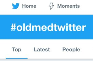 oldmedtwitter